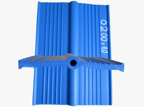 Băng cản nước O200x10