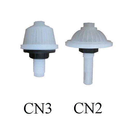 Chụp lọc CN2-CN3